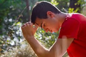 fhe pray always lds living