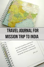 Triptrip by Best 25 Trip To India Ideas On Pinterest India Trip Travel In