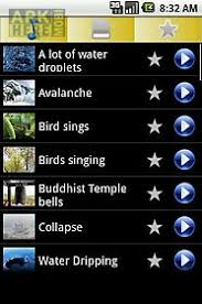 ringtones for android 3d sounds ringtones for android free at apk here