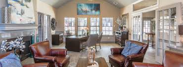 apartments for rent in austin tx cottages at wells branch home