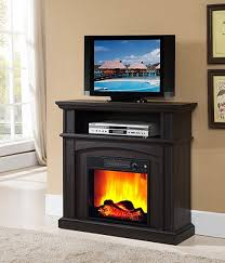 b7690n wakefield fireplace sears outlet