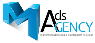 Home Automation Logo Design Help Coaches Consultants And High Paid Experts Generate A