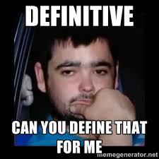 Meme Generator Definition - meme generator just waiting for a mate image memes at relatably com