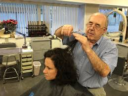 tino u0027s hair salon and body spa closing after 45 years of business