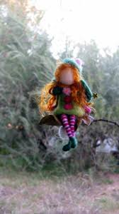 Angels Home Decor by 51 Best Angels U0026 Fairies Images On Pinterest Free Knitting