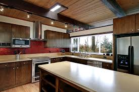 High End Home Plans by Furniture High End Kitchen Cabinets With Great Granite Countertops