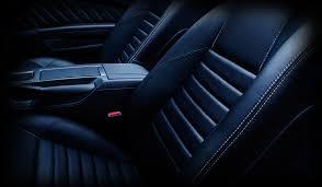 2010 mustang seat covers ford 2010 mustang peek cartype
