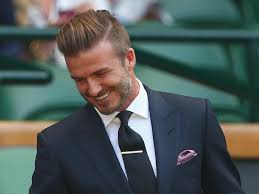 50 year old men s hairstyles mens hairstyles 30 year olds fade haircut