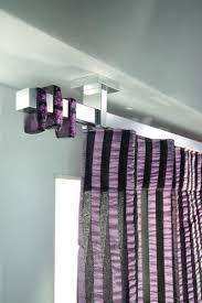 bastoni per tende a soffitto bastoni per tende torino trendy uecama design e produzione di