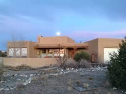 southwest style homes 51 best pueblo southwest style images on southwest