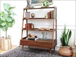 sliding bookcase murphy bed bookshelf murphy bed currentlabs