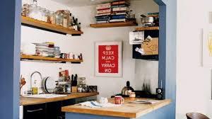 island ideas for small kitchen small kitchen design cabinetkeanstallation cost equipment