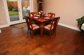 hardwood floors cascade flooring america vancouver wa
