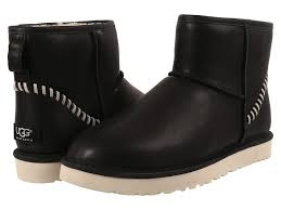 ugg sale mens boots ugg s sale shoes