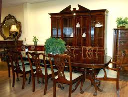 unfinished wood dining room chairs dining chairs wood dining sets uk wooden dining chairs images