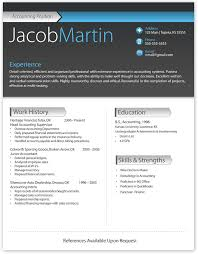 free downloadable resume templates for word 2 free modern resume templates in pdf and word 2 exles