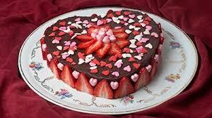 resep makanan romantis untuk pacar 10 kado valentine terbaik untuk pacar
