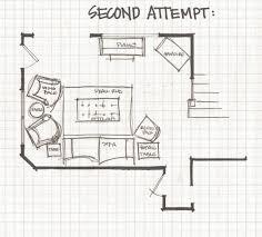 draw your own floor plans free floor plan layout app speedaire air dryer waterproof electrical switch