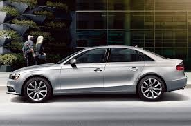 silver audi s4 2015 audi s4 reviews and rating motor trend