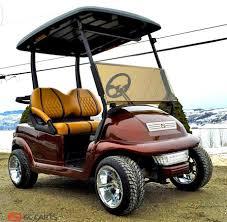 golf cart custom club car golf carts in vernon bc sc carts golf carts