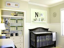 nursery decor ideas neutral nursery decorating ideas