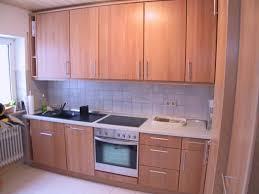 buche küche front buche massiv