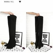 s heeled boots canada canada s knee boots supply s knee boots