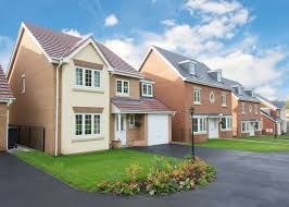 new build home advantages mdr home inspections