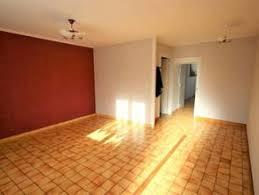 maison 2 chambres a louer maison 2 chambres à louer à aizenay 85190 location maison 2