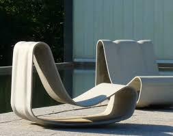 Modern Wicker Patio Furniture Patio U0026 Pergola Modern Outdoor Furniture Los Angeles Modern