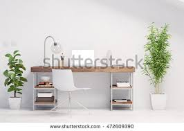 Desk Plant Office Plant Stock Images Royalty Free Images U0026 Vectors