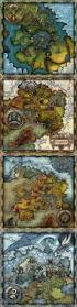 Iata Areas Of The World Map by 85 Best Maps Images On Pinterest Game Design Concept Art And