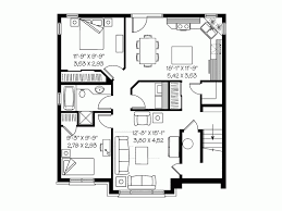 2 bedroom house plans with basement 2 bedroom house plans with basement photos and