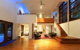 House Interior Design Living Room Home Design Ideas - House interior design living room