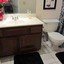 Cheap Bathroom Ideas Cheap Bathroom Makeover Ideas Complete Ideas Exle
