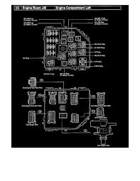 toyota workshop manuals u003e rav4 4wd l4 2 0l 1az fe 2001