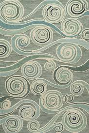 momeni dunes dun 08 rugs rugs direct
