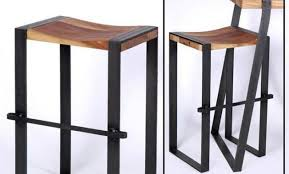 tabouret cuisine fly beautiful tabouret salle de bain fly gallery awesome interior