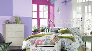 teen rooms teen room paint color ideas inspiration gallery sherwin williams