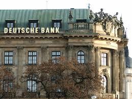 deuts che bank file deutsche bank jpg wikimedia commons
