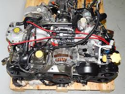 subaru engine turbo wrx sti version 5 9 ej20 u0026 ej207 turbo engine s j spec auto sports