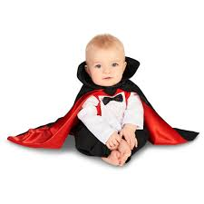 spirit halloween kids costumes 1930s childrens fashion girls boys toddler baby costumes