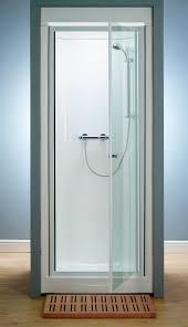 kubex kingston shower cubicle curtain model kubex eclipse alcove shower pod