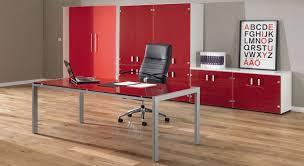 mobilier de bureau design haut de gamme mobilier de bureau design