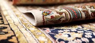come pulire tappeti persiani come pulire tappeti pulire casa