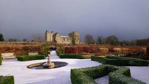 helmsley walled garden home facebook