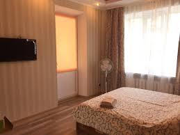 apartment pushkinskaya kharkov ukraine booking com