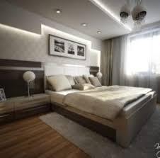 Modern Bedrooms Designs 2012 Home Design Ideas About Modern Bedrooms On Bedroom Designs Modern