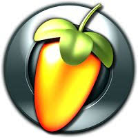 fruity loops apk fl studio mobile 2 0 8 mod apk data unlocked apps audio wb