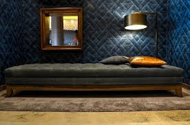 how to soundproof a bedroom a blog about home decoration soundproofing a room 11 simple inexpensive ways to do it fast